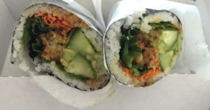 ir-sushi-burrito