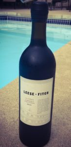 leese-fitch-cab