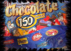 candy-bars