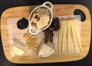 cheese-cave-plate