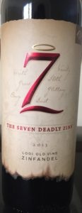 seven-deadly-zins